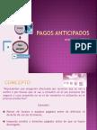 Pagos-anticipados ESTE.pdf