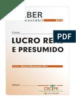 Lucro_Real_Presumido_2013.pdf