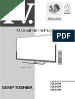 ManualTVLEd-SempToshiba.pdf