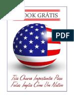Tres-Chaves-Importantes-Para-Falar-Ingles-Como-Um-Nativo.pdf