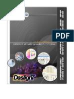 Daslight Virtual Controller manual en español
