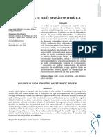 Lesões no judô.pdf