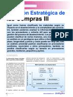 compras III.pdf