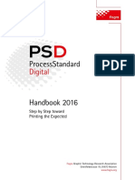 2016_en_PSDHandbook_2016_screen.pdf