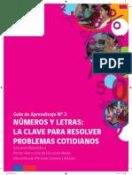 NÚMEROS Y LETRAS.pdf