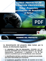 01 Proyectos_profesional_puntos_turisticos