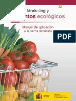 Marketing_e Alimentos Organicos