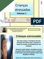 crianasestressadasvolume1-110508234009-phpapp01