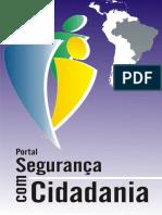 Políticas de Segurança Pública Bahia