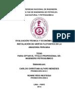 alfaro_mc.pdf