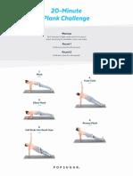 PlankChallenge.pdf