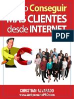 ConseguirClientesInternet.pdf