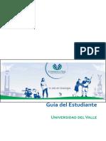 Guía del Estudiante.pdf