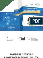 cl_VII_modulul-dezvoltarea-personala-si-proiectarea-carierei.pdf