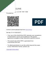 6TempLQ381.pdf