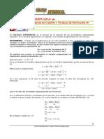 Modulo Cálculo Diferencial-unidad II - Civil