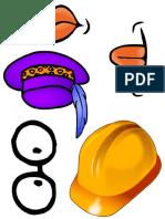 Mr.-Potato-Head-Parts-PDF-File.pdf