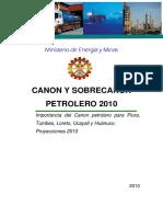 Canon-y-Sobrecanon-Petrolero-2010.pdf
