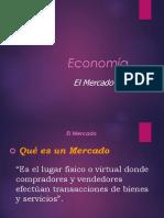El+Mercado_Paola