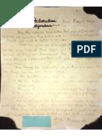 nathan declaration