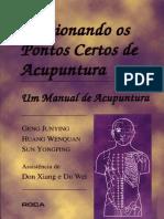 21. SELECIONANDO PONTOS CERTOS DE ACUPUNTURA.pdf