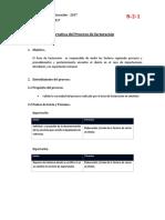 LIP ADUANAS-1-1 Narrativa del proceso de facturación.docx