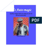 331397738-It-s-Auto-magic.pdf