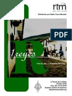 1Reyes1608.pdf