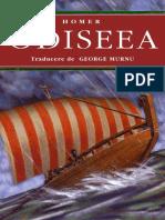 HOMER - Odiseea.pdf