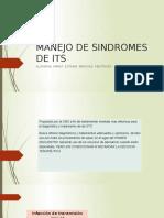 MANEJO-DE-SINDROMICO.pptx