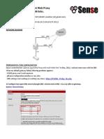 PfSense-Web-Proxy-With-Multi-WAN-Links.pdf