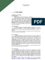 ROBO-AGRAVADO-CON ARMA.pdf