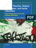 critical-theories-radical-pedagogies-and-social-education.pdf