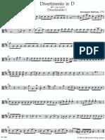 Mozart-divertimento-Viola.pdf