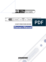 Servo120a_ownman_v1_2.pdf