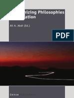 decolonizing-philosophies-of-education.pdf