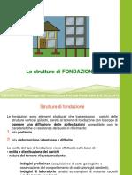 LEZIONE Fondazioni 9_04