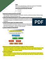 TEORÍA-DEL-EXAMEN-1