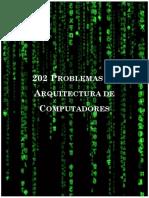 202 Problemas ARCO