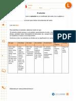 articles-27172_recurso_pdf.pdf