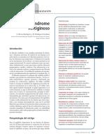 03 Síndrome vertiginoso.pdf