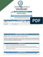 EDU-123  DIDACTICA  GENERAL .pdf