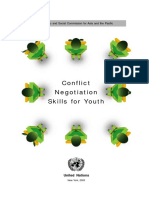 Conflict_Negotiation_Skills_Youth_UNESCAP.pdf