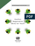 Conflict_Negotiation_Skills_Youth_UNESCAP.pdf