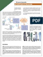 04_Telefonia_movil.pdf