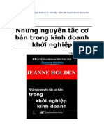 Nguyen tac khoi nghiep PDF.pdf