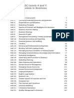Pearson_BTEC_Levels_4_and_5_Higher_Natio.pdf
