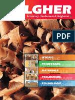 revista-dulgher---editia-01.pdf