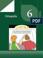 dicas ortografia ptg.pdf