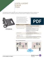 E2013051394ES_SIP_End_point_4008EE_4018EE_ES_Datasheet_HR.pdf
